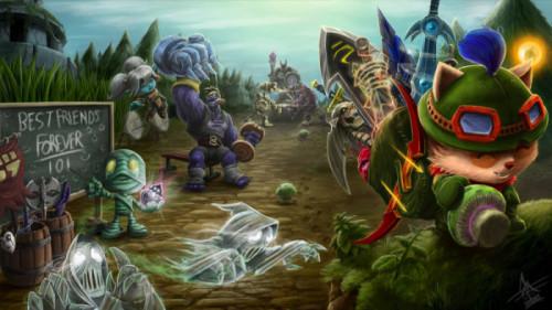 league_of_legends_wallpaper_by_berxamet-d5ss1el